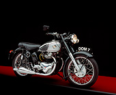 MOT 01 RK0396 01