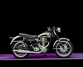 MOT 01 RK0402 01