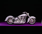 MOT 01 RK0427 08
