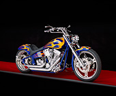 MOT 01 RK0442 10
