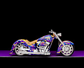 MOT 01 RK0457 09