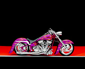 MOT 01 RK0477 07