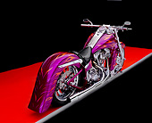 MOT 01 RK0478 02