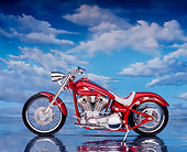 MOT 01 RK0482 02