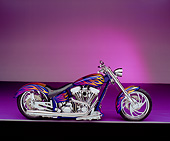 MOT 01 RK0501 02