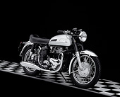 MOT 01 RK0584 10