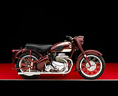 MOT 01 RK0596 03