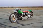 MOT 01 RK0685 01
