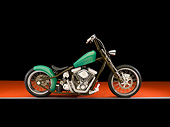 MOT 01 RK0732 01