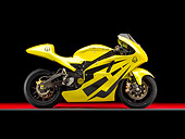 MOT 01 RK0781 01