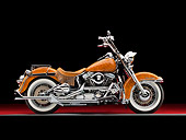 MOT 01 RK0783 01