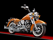 MOT 01 RK0784 01