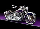 MOT 01 RK0788 01