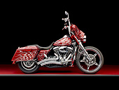 MOT 01 RK0791 01