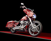 MOT 01 RK0792 01