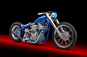 MOT 01 RK0806 01
