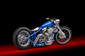 MOT 01 RK0807 01