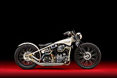 MOT 01 RK0808 01