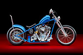 MOT 01 RK0817 01