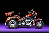 MOT 01 RK0826 01