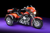 MOT 01 RK0827 01