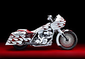 MOT 01 RK0828 01