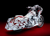 MOT 01 RK0830 01