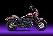 MOT 01 RK0831 01