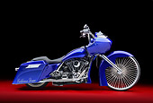 MOT 01 RK0833 01