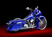 MOT 01 RK0835 01
