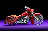 MOT 01 RK0836 01