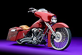 MOT 01 RK0837 01