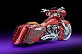 MOT 01 RK0838 01