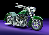 MOT 01 RK0839 01
