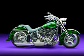 MOT 01 RK0840 01