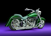 MOT 01 RK0841 01