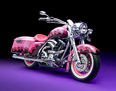 MOT 01 RK0842 01