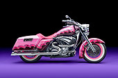 MOT 01 RK0843 01