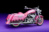 MOT 01 RK0844 01