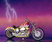 MOT 01 RK0002 05