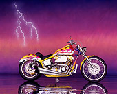 MOT 01 RK0002 06