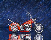 MOT 01 RK0006 04