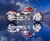 MOT 01 RK0013 02
