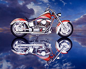 MOT 01 RK0013 03