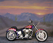 MOT 01 RK0018 01