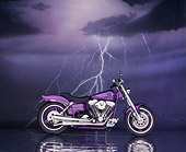 MOT 01 RK0026 03