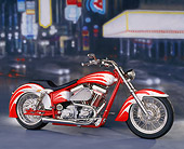 MOT 01 RK0029 07