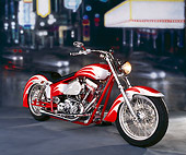 MOT 01 RK0030 04