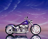 MOT 01 RK0032 03