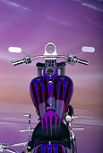 MOT 01 RK0033 04